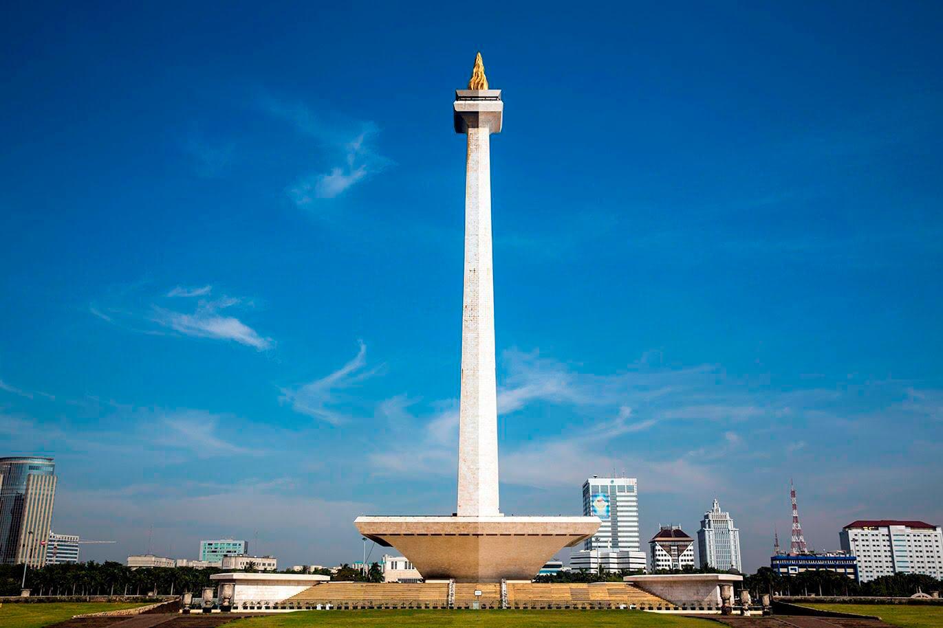 WIN Indonesia