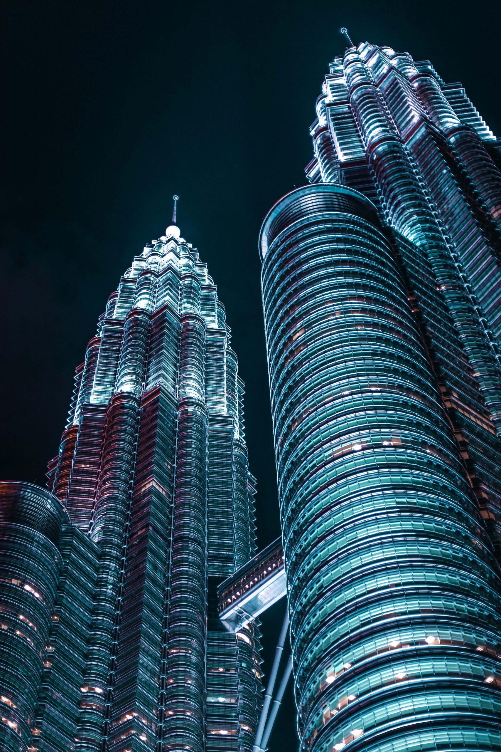 WIN Malaysia